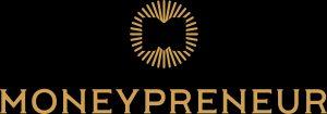moneypreneur.de-Logo