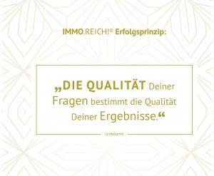 Eigentumswohnung-Dresden
