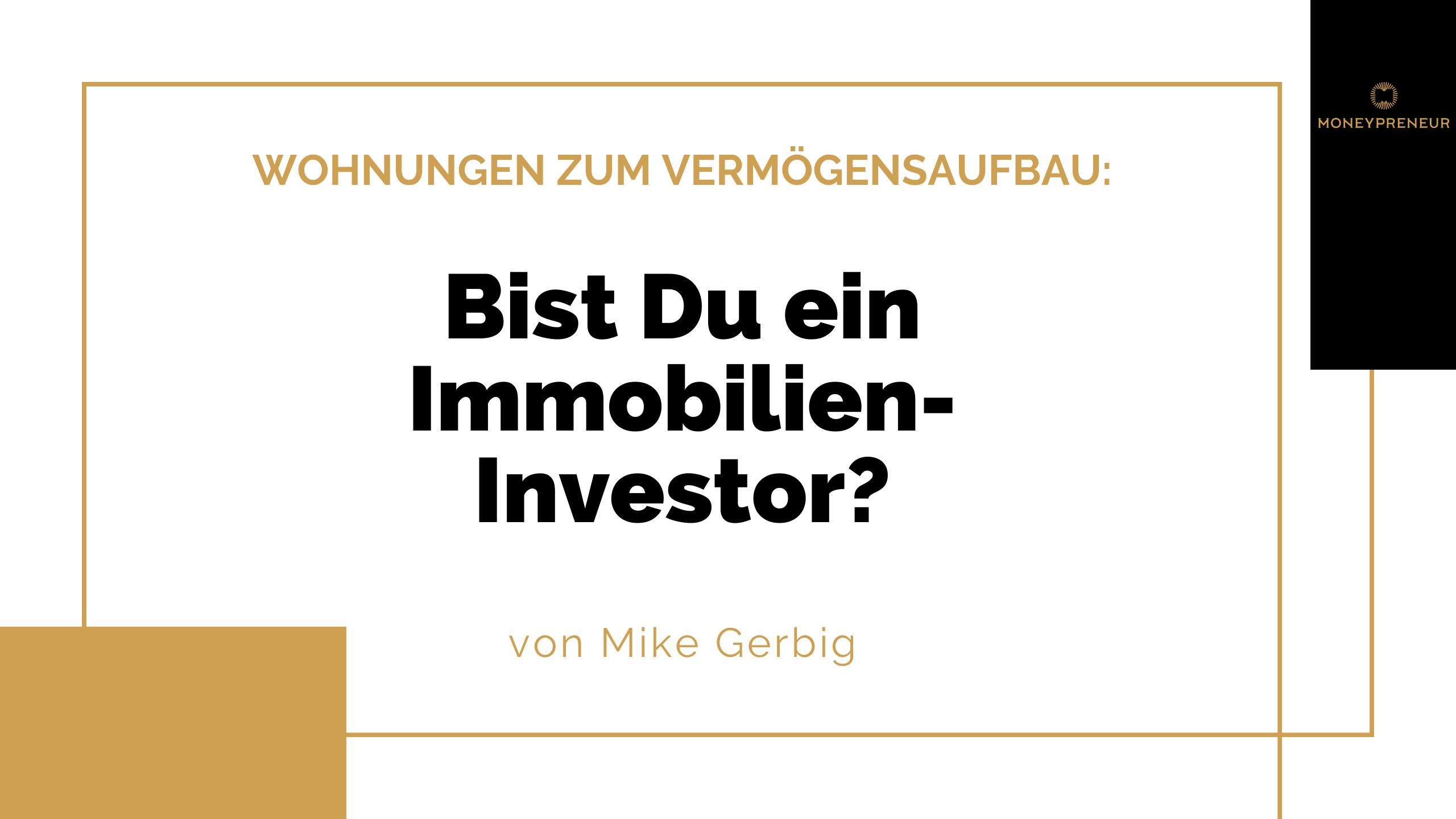 Bist-du-ein-immobilien-investor