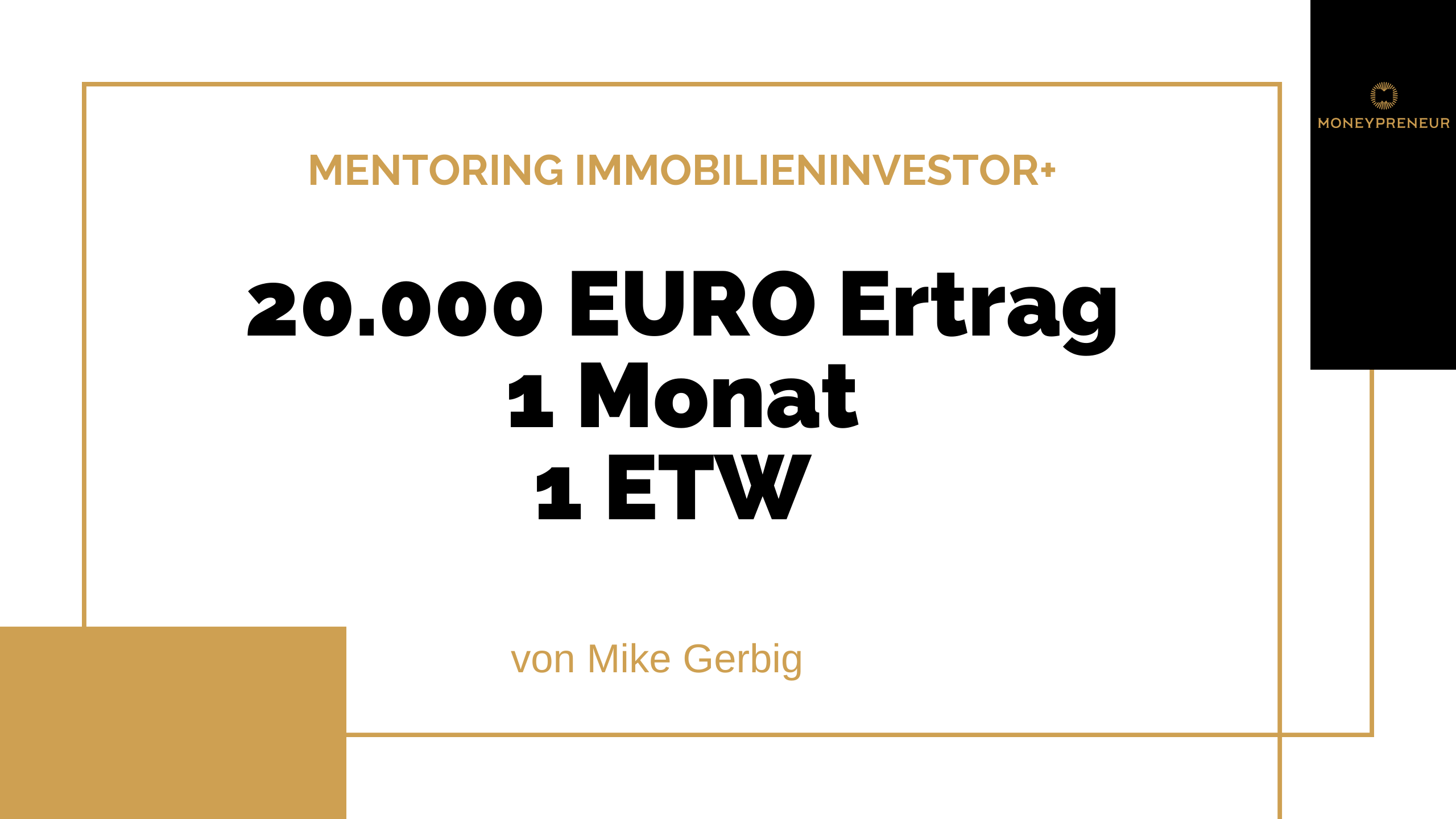 20.000-EURO-Ertrag-1-Monat-1-ETW